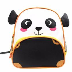 Ba lô cho bé Skip Hop hinh gấu panda