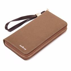 Ví, bóp nữ, ví cầm tay, clutch nữ New4all Baellerry BLD6 giá rẻ