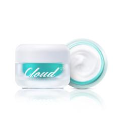 Kem dưỡng trắng CLOUD 9 Blanc De Whitening Cream