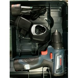 Máy khoan Bosch chính hãng GSR-120L