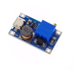 Module USB 2577 DC-DC