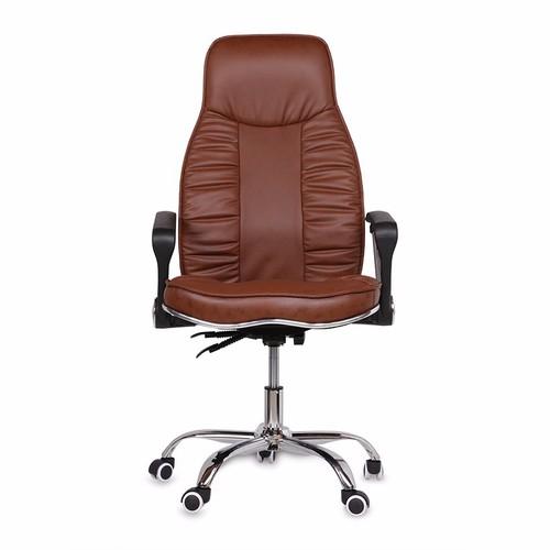 ghế giám đốc nhập khẩu HC20306-U2 - 11609353 , 6547548 , 15_6547548 , 1705000 , ghe-giam-doc-nhap-khau-HC20306-U2-15_6547548 , sendo.vn , ghế giám đốc nhập khẩu HC20306-U2