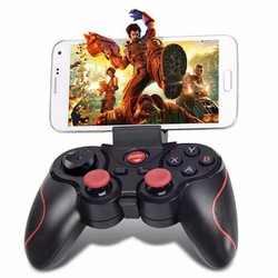 TAY GAME ĐT BLUETOOTH C6