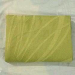 mền len vietnam airline