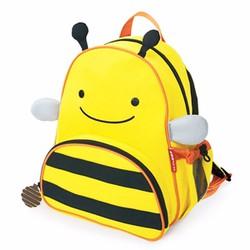 Ba lô cho bé Skip Hop hình chú ong