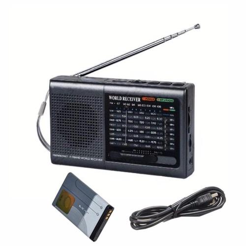 loa di động nghe nhạc MP3 kiêm máy radio chuyên dụng - 4914051 , 6548245 , 15_6548245 , 249000 , loa-di-dong-nghe-nhac-MP3-kiem-may-radio-chuyen-dung-15_6548245 , sendo.vn , loa di động nghe nhạc MP3 kiêm máy radio chuyên dụng