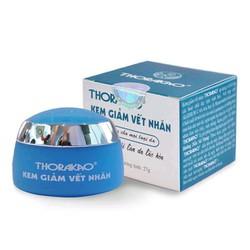 Thorakao - kem chống nhăn