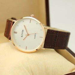 Đồng hồ Kim Nam KeVin