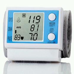 Máy đo đường huyết áp công nghệ mới chính xác tuyệt đối