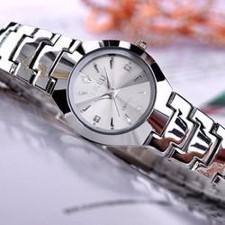 Đồng hồ nữ LK Cao Cấp - Hàng Nhập - Mã Số L10
