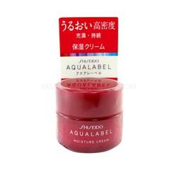 Kem dưỡng Aqualabel Moisture Cream