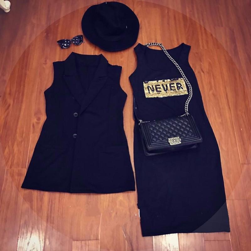 sét áo váy đẹp 4