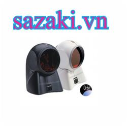 Đầu đọc mã vạch Zebex Z6170