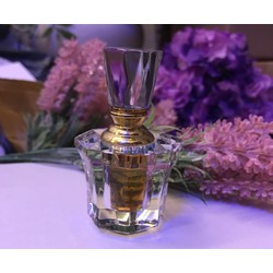 tinh dầu Insuri - TF Black Orchid