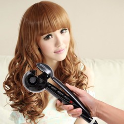 Máy uốn tóc tự động Babyliss Pro Perfect Curl