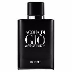 Giorgio Armani Acqua Di Giò Profumo - Eau de Parfum 75ml
