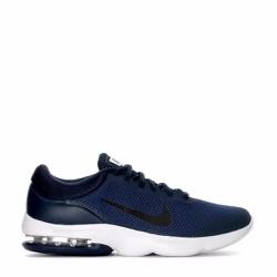 Giày chạy bộ Nike Air Max Advantage 908981-400