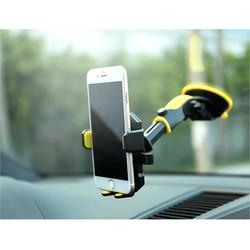 kẹp đựng điện thoại xe hơi
