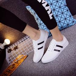 Giày thể thao nam,nữ,đôi - HOT