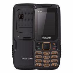 Điện thoại Masstel A246