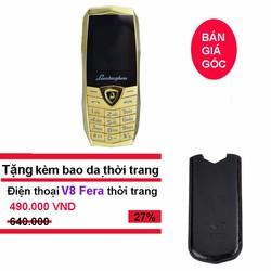 Điện thoại V403