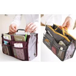 Túi đựng đồ cá nhân du lịch tiện lợi 2867