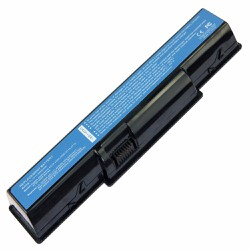 Pin Laptop Acer Aspire 4530, 4535, 4730, 4740,, 4930, 4937, 5335