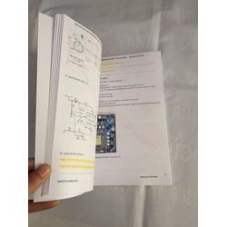Sách Dạy Sửa Chữa phần Cứng pc,laptop