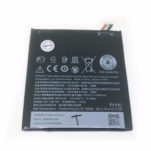 Pin HTC One E9 E9 PLUS A55 DESIRE 728G BOPJX100 - 11059099 , 6745112 , 15_6745112 , 170000 , Pin-HTC-One-E9-E9-PLUS-A55-DESIRE-728G-BOPJX100-15_6745112 , sendo.vn , Pin HTC One E9 E9 PLUS A55 DESIRE 728G BOPJX100