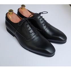 giày tay nam công sở