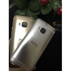 HTC M9 - Siêu phẩm giá cực rẻ