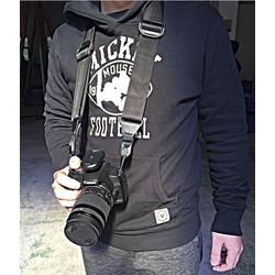 Dây đeo máy ảnh Quick Release_copy Peak Design