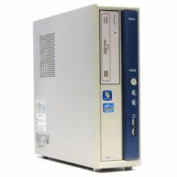 Máy tính bàn NEC Core2 E8400 RAM 4GB HDD 160G