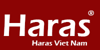 Harashopvn