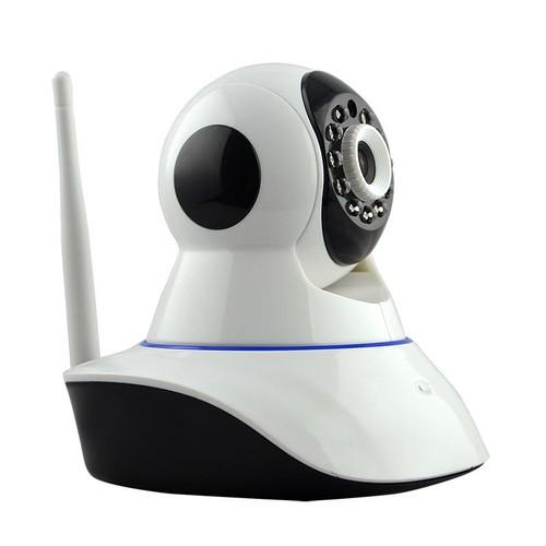 Camera IP giám sát không dây SA-HD6812