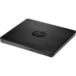 Ổ đĩa quang HP External USB DVDRW Drive F2B56AA