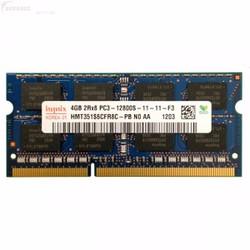 Ram Laptop DDR3 4GB BUS 1600