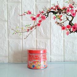 Kẹo chữa biếng ăn Nhật