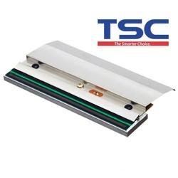 Đầu in mã vạch TSC- TTP244Plus