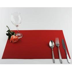 Tấm lót bàn ăn cao cấp NX102-6
