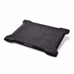 Đế tản nhiệt Laptop Quạt Cooler Master X120