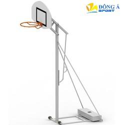 Trụ bóng rổ S14625
