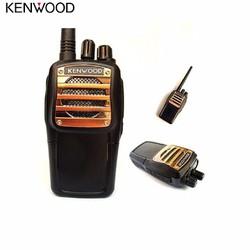 Bộ đàm cầm tay Kenwood TK - 3360