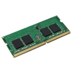 DDRam 4 Kingston 4GB 2133 For Laptop