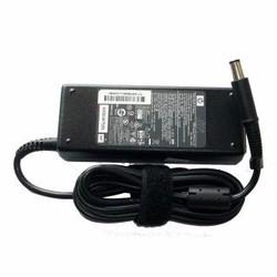 Adapter Compaq HP 18.5V3.5A Chân Kim