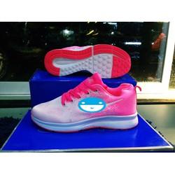 giày thể thao nữ, giày chạy bộ