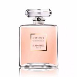 CHANEL Coco Mademoiselle - Eau de Parfum, 50ml