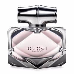 GUCCI Bamboo - Eau de Parfum 75ml