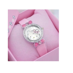 Đồng hồ trẻ em Hellokitty 1955