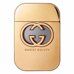 GUCCI Guilty Intense - Eau de Parfum 75ml